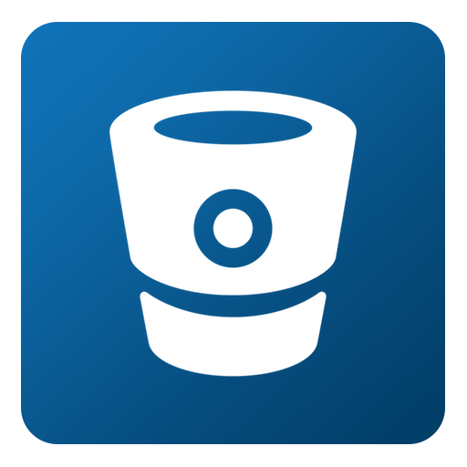 Bitbucket repositories